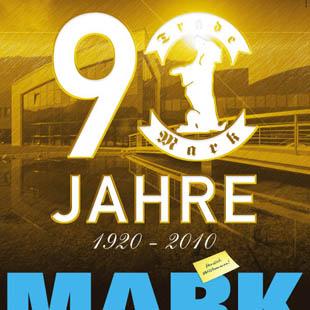a2 90 Jahre MARK FINAL:a2 Poster_90jMARK
