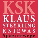 Wanderkarte KSK back_04w:andere 9 Seiten - Wanderkarte KSK