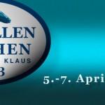 haeder-forellen-fischen-2013
