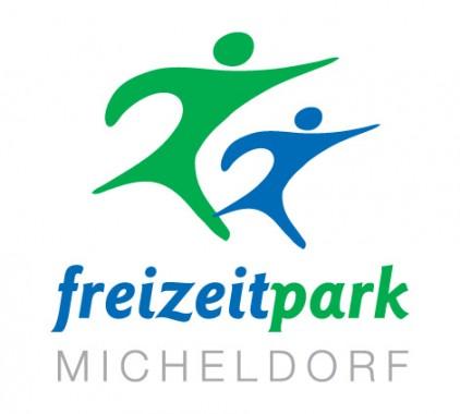 Freizeitpark Micheldorf-Logo