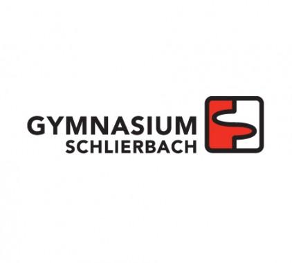 Gymnasium Stift Schlierbach-Logo