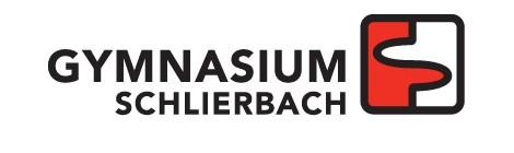 Gymnasium | Stift Schlierbach Logo