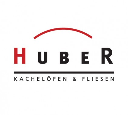 Huber-Kacheloefen-&-Fliesen_Logo