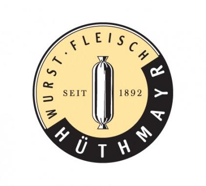 Huethmayr-Wurst-&-Fleischmanufaktur_Logo