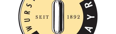 Hüthmayr Logo