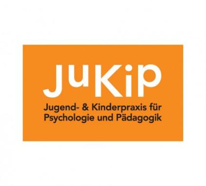JuKiP_Logo