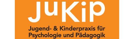 Jukip Logo