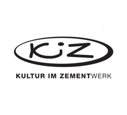 KiZ-Kultur-im-Zementwerk_Logo