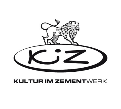 KiZ Kultur im Zementwerk_Logo