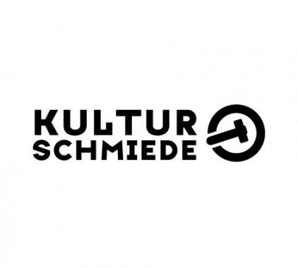 Kulturschmiede-Micheldorf_Logo