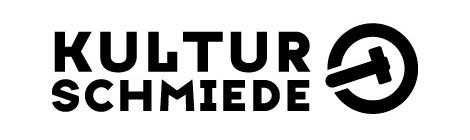 Kultur-Schmiede Micheldorf Logo