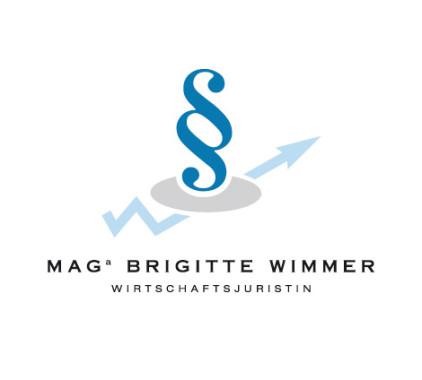 Mag Brigitte Wimmer