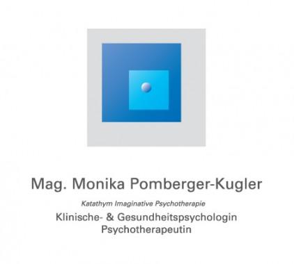 Mag-Monika-Pomberger-Kugler_Logo