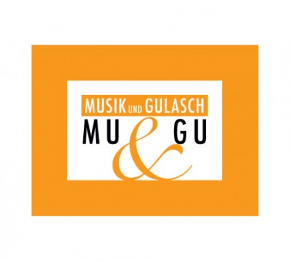 Musik-&-Gulasch_Logo