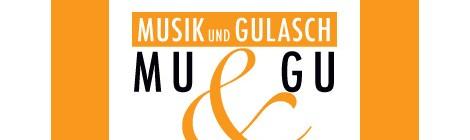 Musik & Gulasch Logo