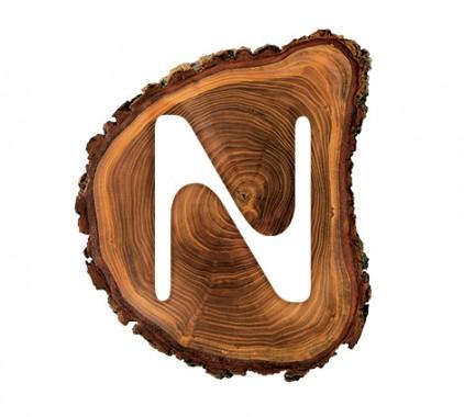Neumueller-Holzmanufaktur_Logo