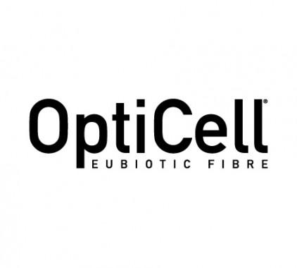 OptiCell-Agromed_Logo