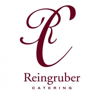 Reingruber Catering_Logo