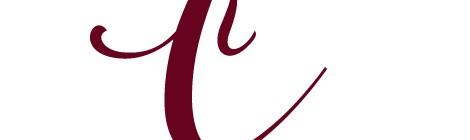 Reingruber Catering Logo