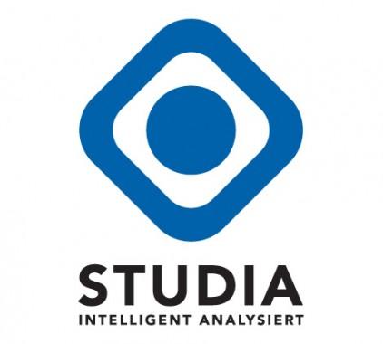 Studia-Logo