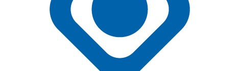 Studia Logo