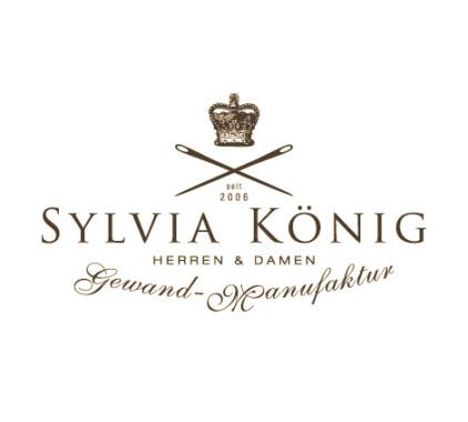Sylvia Koenig_Logo