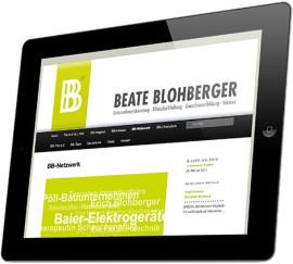 www-bb-unternehmensberatung-at