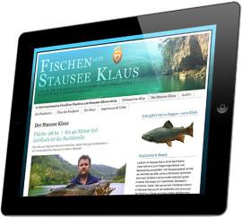 www-fischen-am-stausee-klaus-at