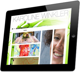 www-karoline-winkler-at