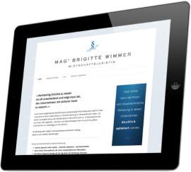 www_mag-brigitte-wimmer_at