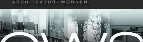 AlmhoferBlog & E-Newsletter
