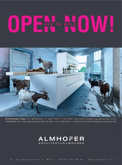Anzeige Almhofer Wels_01