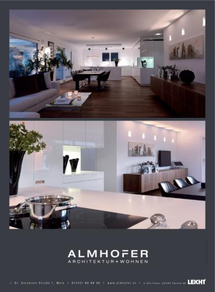 Anzeige Almhofer Wels_05