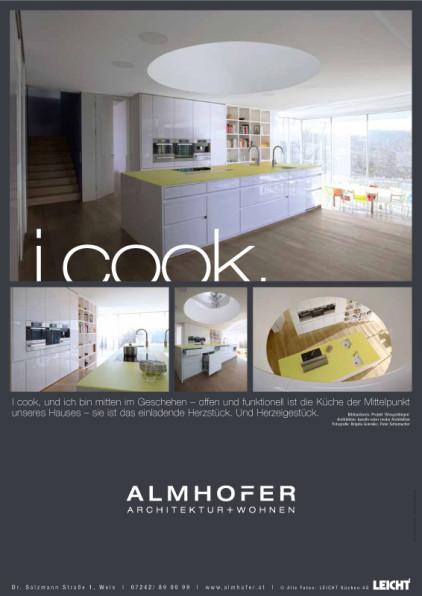 Anzeige Almhofer Wels_06