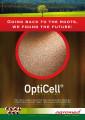 Anzeige-OptiCell E ganze Seite Agromed