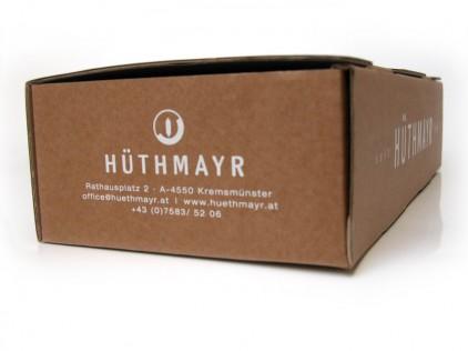 Huethmayr Wurst & Fleischmanufaktur_05