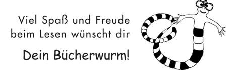 Volksschule MicheldorfLese-Urkunde