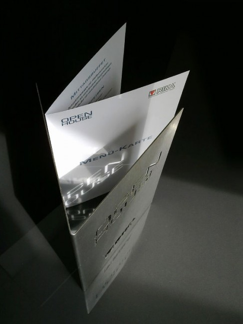 Metal-Folder_RIKA_04