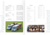 iFolder Reingruber 2012-10 PRO:iFolder Reingruber 2012-10 PRO
