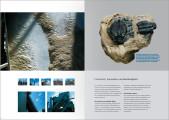 Voest Kalkwerk Steyrling Image-Folder_02