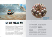 Voest Kalkwerk Steyrling Image-Folder_03