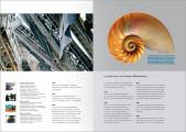 Voest Kalkwerk Steyrling Image-Folder_04