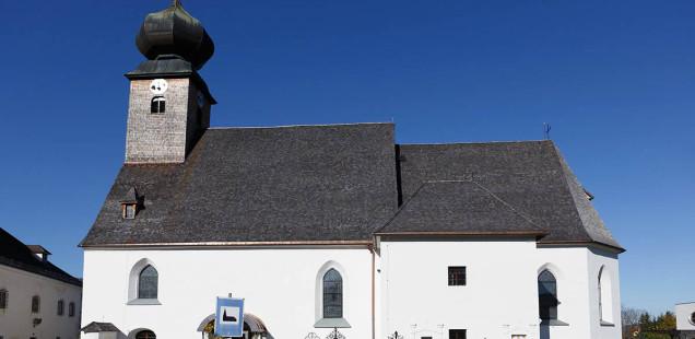 Pfarre Heiligenkreuz_kleine 04